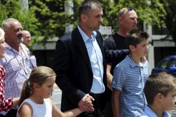 Otvorena sezona lova na hrvatske branitelje i pripadnike HVO