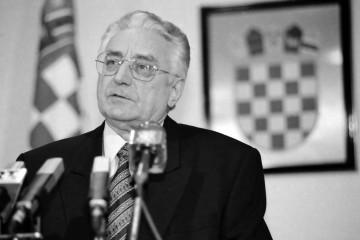 """Mladen Pavković: Da smo izgubili rat, Tuđmana bi """"okrunili"""" kao Matiju Gupca"""