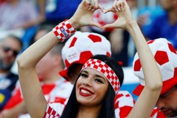 OVO JE NAJBOLJA ČESTITKA ZA DAN DRŽAVNOSTI: Nećete vjerovati, ali život u Hrvatskoj zapravo uopće nije loš. Imamo i dokaze