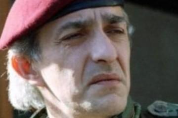 Kapetan Dragan stigao u Hrvatsku. Miljenić: Imat će pošteno i pravično suđenje
