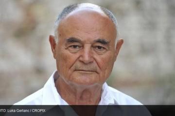 Vice Vukojević: Šušak je štitio Perkovića, a vrh HDZ-a ga se bojao