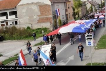 EKSKLUZIVNO: Evo što građani misle o ćirilici u Vukovaru