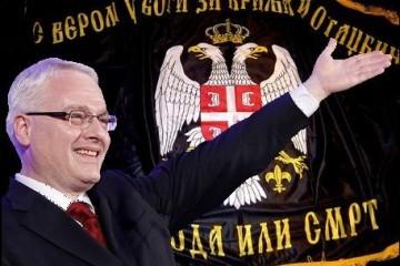 Yusipović se zalaže za izručivanje hrvatskih branitelja Srbiji