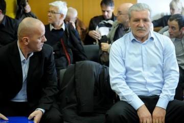 Drljo i Krajina oslobođeni optužbi za ratni zločin u Gruborima!