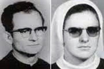 12- svibnja 1995. - zločin u Presnačama kod Banja Luke