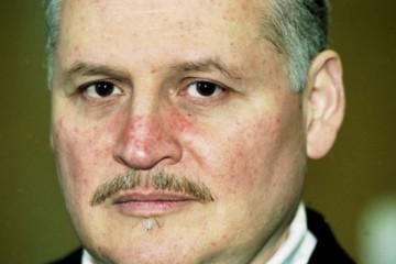 Francuski sud potvrdio doživotnu robiju jednom od najpoznatijih svjetskih terorista i svojevremeno suradniku jugoslavenske UDBA-e