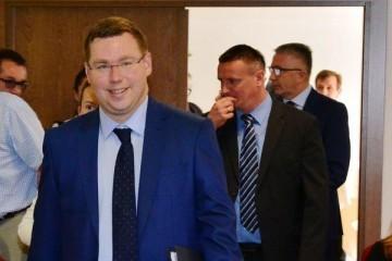 "PERO KOVAČEVIĆ O MIROVINSKOJ REFORMI: ""Gdje ga Plenki samo nađe"""