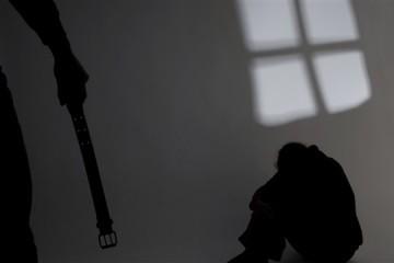 Koliko štete, a koliko koristi donosi novi Zakon o pravima žrtava seksualnog nasilja u Domovinskom ratu?