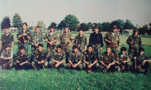 136. slatinska brigada