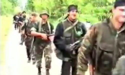 30. lipnja 1993. Bijelo Polje – kako su Bošnjaci izdali svoje suborce iz HVO-a?