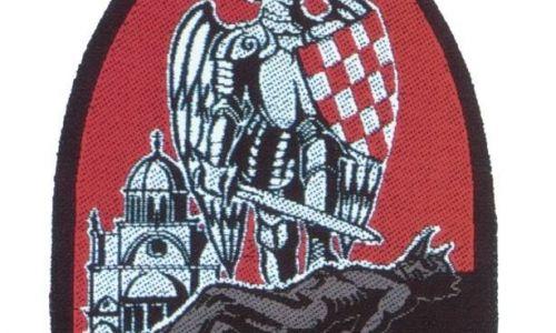Danijel Kotlar: 30 godina legendarne 113. Šibenske brigade HV-a