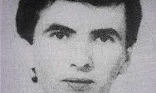 Jozo Vuleta - tihi junak vukovarske obrane