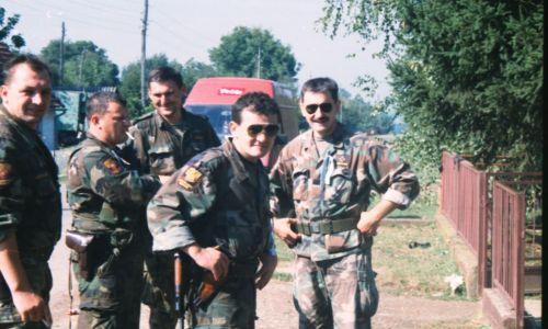 Junaci Oluje i 2. gardijska brigada – ratnici koji su svojim životima branili Banovinu 1991. dočekali dan da je oslobode
