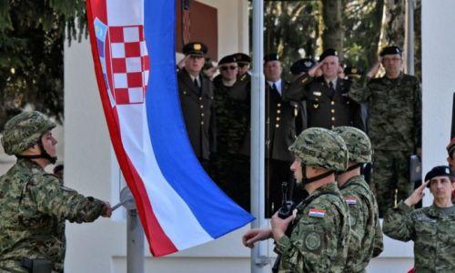 3. svibnja 1995. 'Slavonski sokolovi' iz 5. brigade oslobodili Staru Gradišku – oslobođen srpski koncentracijski logor i mučilište Hrvata