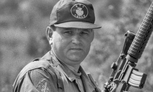 Gdje se izgubio general Mladen Markač?