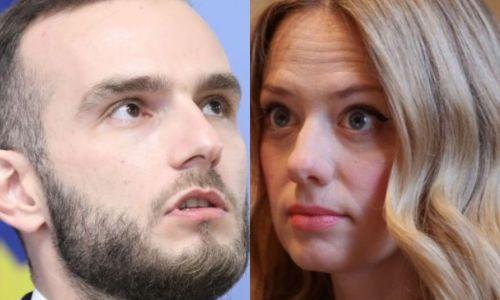 HURR Aladroviću: Na koji je način Veljačina inicijativa pozvana na sastanak u ministarstvo?