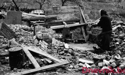 Kako su hrvatske enklave u Središnjoj Bosni branile više od godinu dana u potpunom okruženju