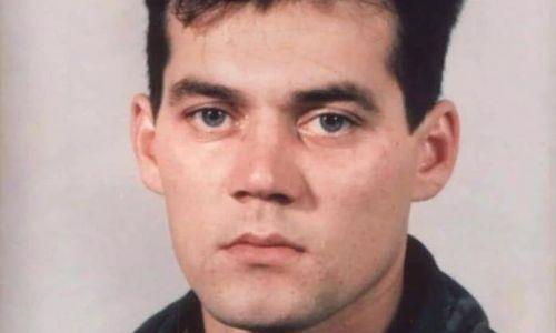"""Na današnji dan, 21. siječnja 1964.  godine rođen """"Banjalučki ratnik"""" Andrija Marić"""