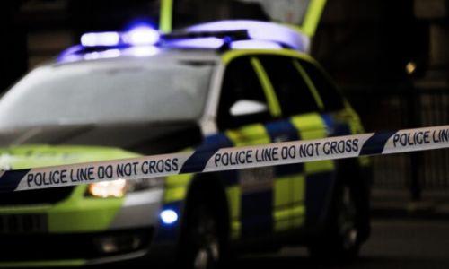 STRAŠNO!  Australski mediji pišu: Hrvata kojemu je supruga ubila djecu policija pretukla pred njihovim beživotnim tijelima!?