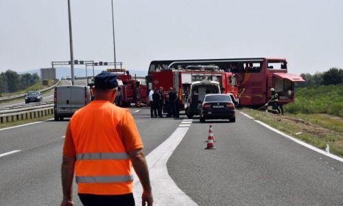 Udruga autobusnih prijevoznika: Odgovoran je i vozač i poslodavac