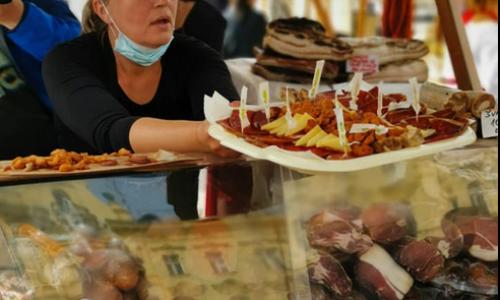 UDRUGA PANONIJA Hrvatski branitelji - kvalitetni proizvođači sira, meda, vina, voćnih rakija i suhomesnatih delicija