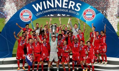 Počinje Liga prvaka! U lovu na titulu velik broj Hrvata