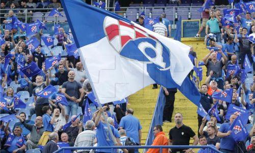 14. veljače 2000. Dinamo – vraćeno ime koje je u Jugoslaviji bilo simbol hrvatstva!