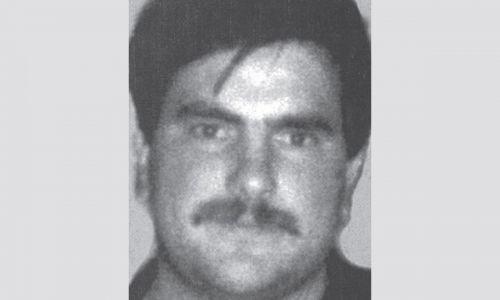 """U tri dana Biograd je pokopao dvojicu braće, dvojicu """"Tigrova"""" – poginuo heroj Luka Brkljača"""