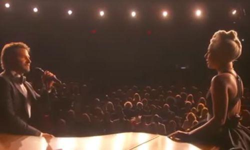Video – Poslušajte Thompsonove Čavoglave 'u izvedbi' Lady Gage i Bradley Coopera