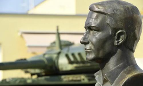Obilježena 30. obljetnica pogibije generala Blage Zadre
