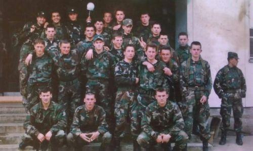 BOJNA 'KRALJ TOMISLAV': Jedinica za posebne namjene koja je u ratu činila čuda