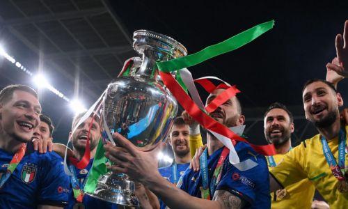 ANALIZA TURNIRA 'Završnica Eura nas je bacila dvije godine u nazad, a u finalu zbog jedne stvari nije pobijedio nogomet'