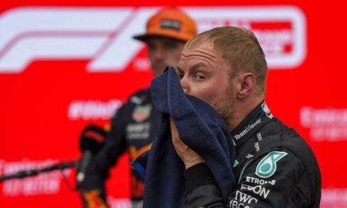 Raste nervoza u Formuli 1; nije se suzdržao i prvo im je preko radija poslao vulgarnu poruku, a zatim ih i žestoko iskritizirao