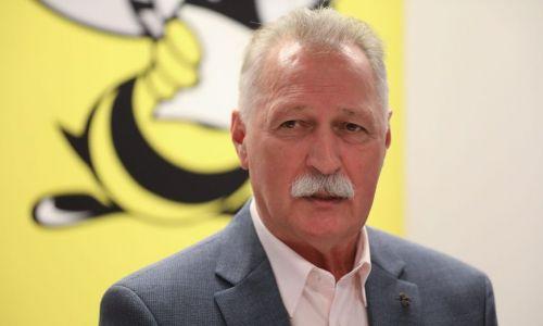 Mihalinec: Očekujemo da ćemo sljedeći tjedan doći do kraja rješenja, štrajk se nastavlja