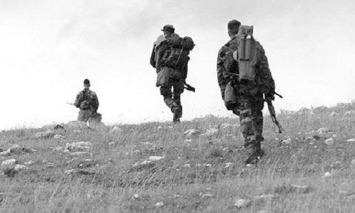 NA DANAŠNJI DAN STRADALO 13 BRANITELJA: Položeni vijenci i svijeće za poginule u zasjedi u Mirkovcima