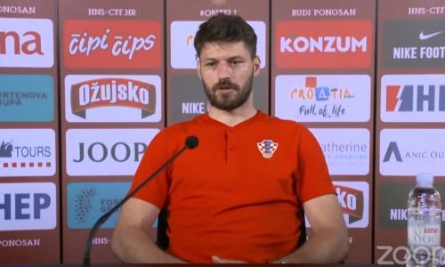 Hoće li nakon 23 godine opet četvorica igrača Dinama u udarni sastav Hrvatske reprezentacije?