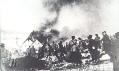 25. veljače 1942. Tri velika pokolja u Foči (NDH) – četnička zlodjela koja nadilaze ljudski razum ostala namjerno zaboravljena!