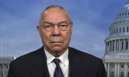 UMRO BIVŠI AMERIČKI DRŽAVNI TAJNIK: Colin Powell preminuo u 85. godini