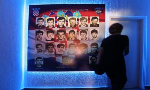 30. obljetnica masakra u Dalju - Pozivnica