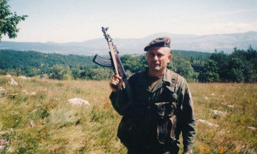 Spriječili smo Mladićev protuudar. Uloga 113. brigade bila je ključna