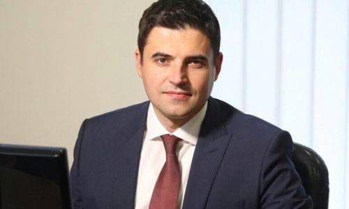 Brenardić: Kao predsjednik SDP-a jedini sam kandidat za premijera