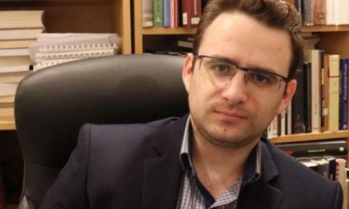 (GEO)POLITIČKI OBJEKTIV Što Hrvati mogu očekivati od novog visokog predstavnika u BiH?