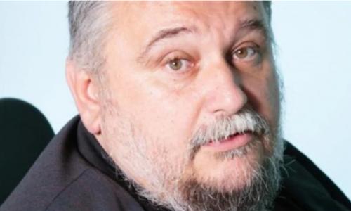 Gjenero tvrdi da je Bernardić napravio političko samoubojstvo: Potpuno sam iznenađen da to nitko nije zamijetio