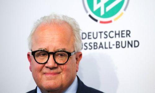 Kaos u Njemačkom nogometnom savezu; padaju glave čelnih ljudi, jer za ovo nema oprosta