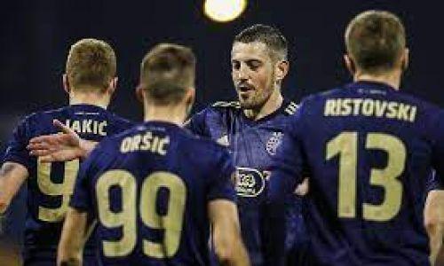 Ovo više nije Dinamo kojem se tri godine divila Europa. Prijelazni rok, ili čak dva, odrađeni su grozno...