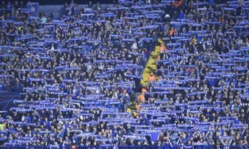 (VIDEO) VELIČANSTVENA ATMOSFERA NA MAKSIMIRU: Navijači su bili Dinamov 12.igrač!