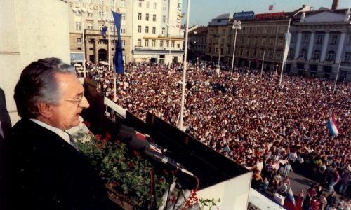 15. siječnja u Republici Hrvatskoj zapisan je zlatnim slovima