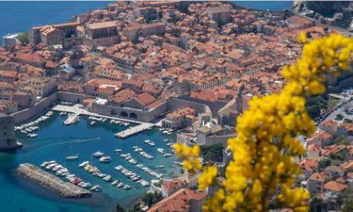 Na današnji dan: Osnovan Odred naoružanih brodova Dubrovnik