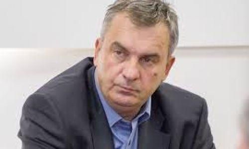 SAMO U HRVATSKOJ, KOMEMORACIJA ZA SRPSKE OKUPATORE: Karlovački branitelji u šoku! Najavili prosvjed protiv Pupovčeve ideje!