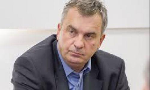 Milanovićeva neopisiva nervoza sugerira da on o aferi Janaf zna koju mrvicu više, ali i to da je ta mrvica jako opasna!